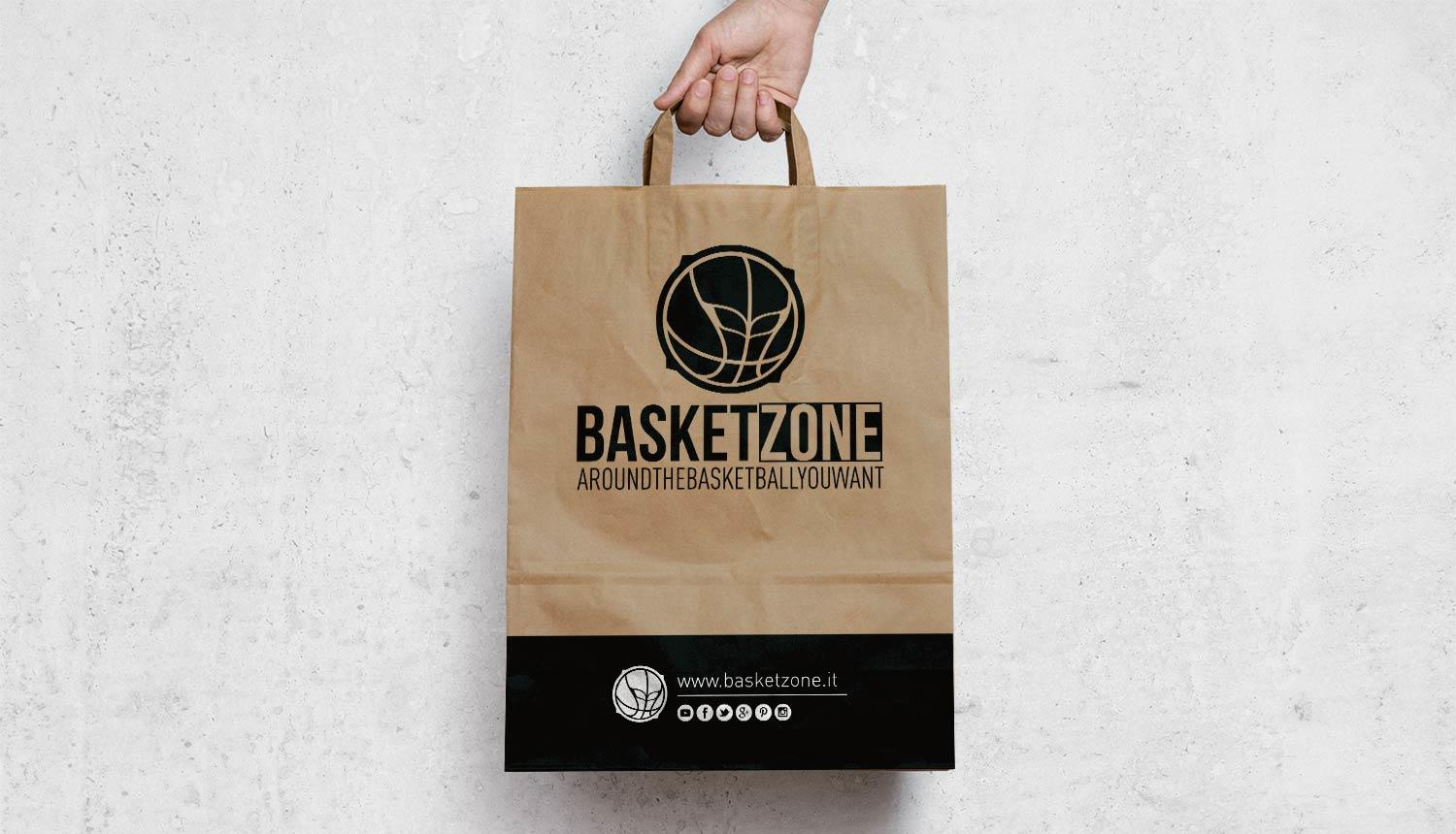 basketzone_08