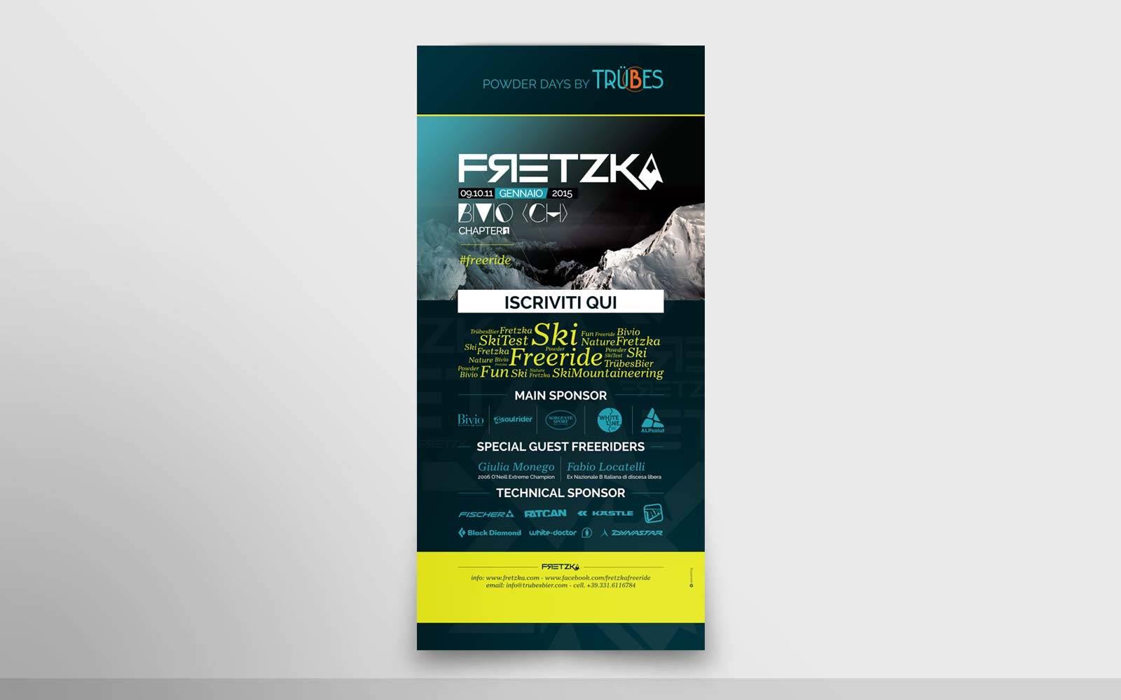 fretzka_09