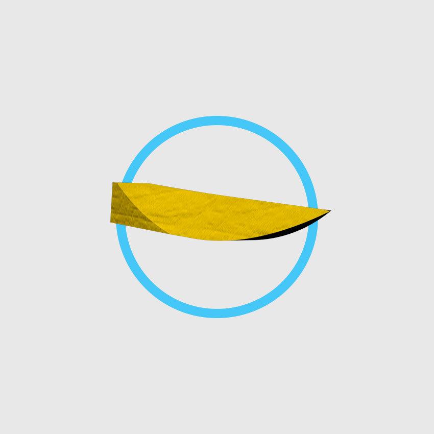polydentia modellazione 3D prodotti