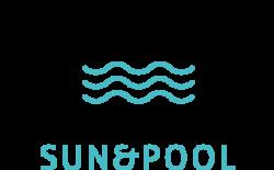Realizzazione logo Perka Moregallo sun & pool