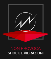 Tehma_icon_shock