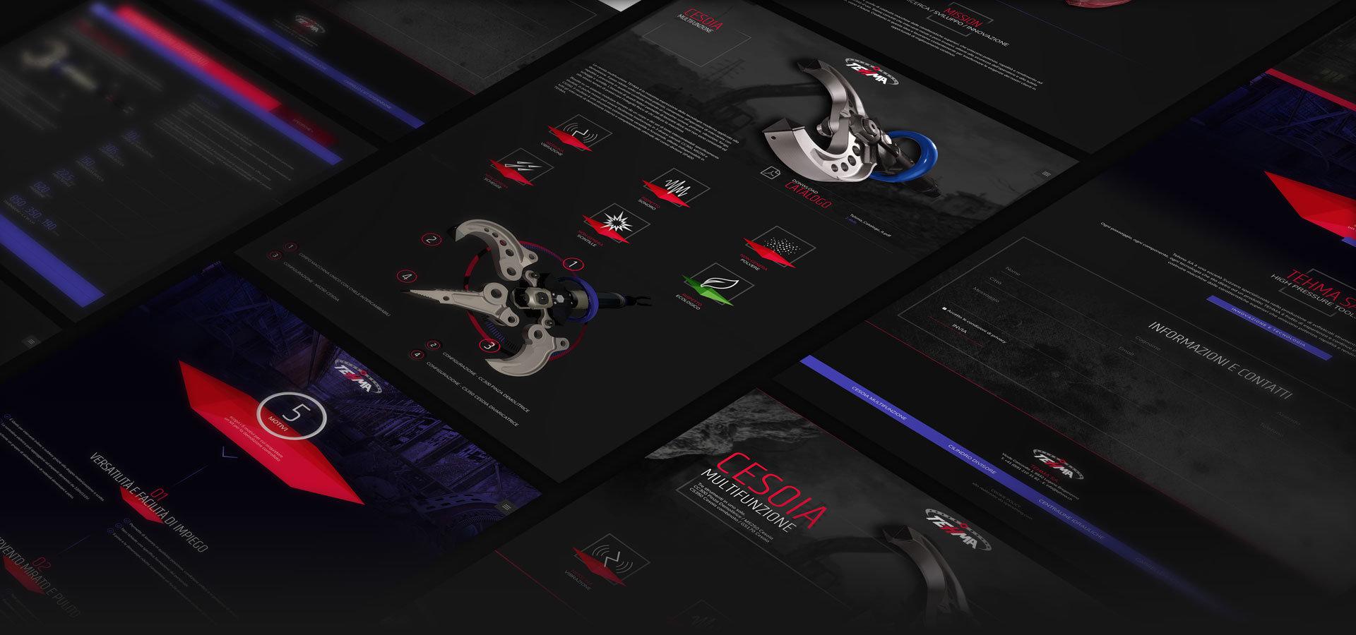 tehma_web_design_03