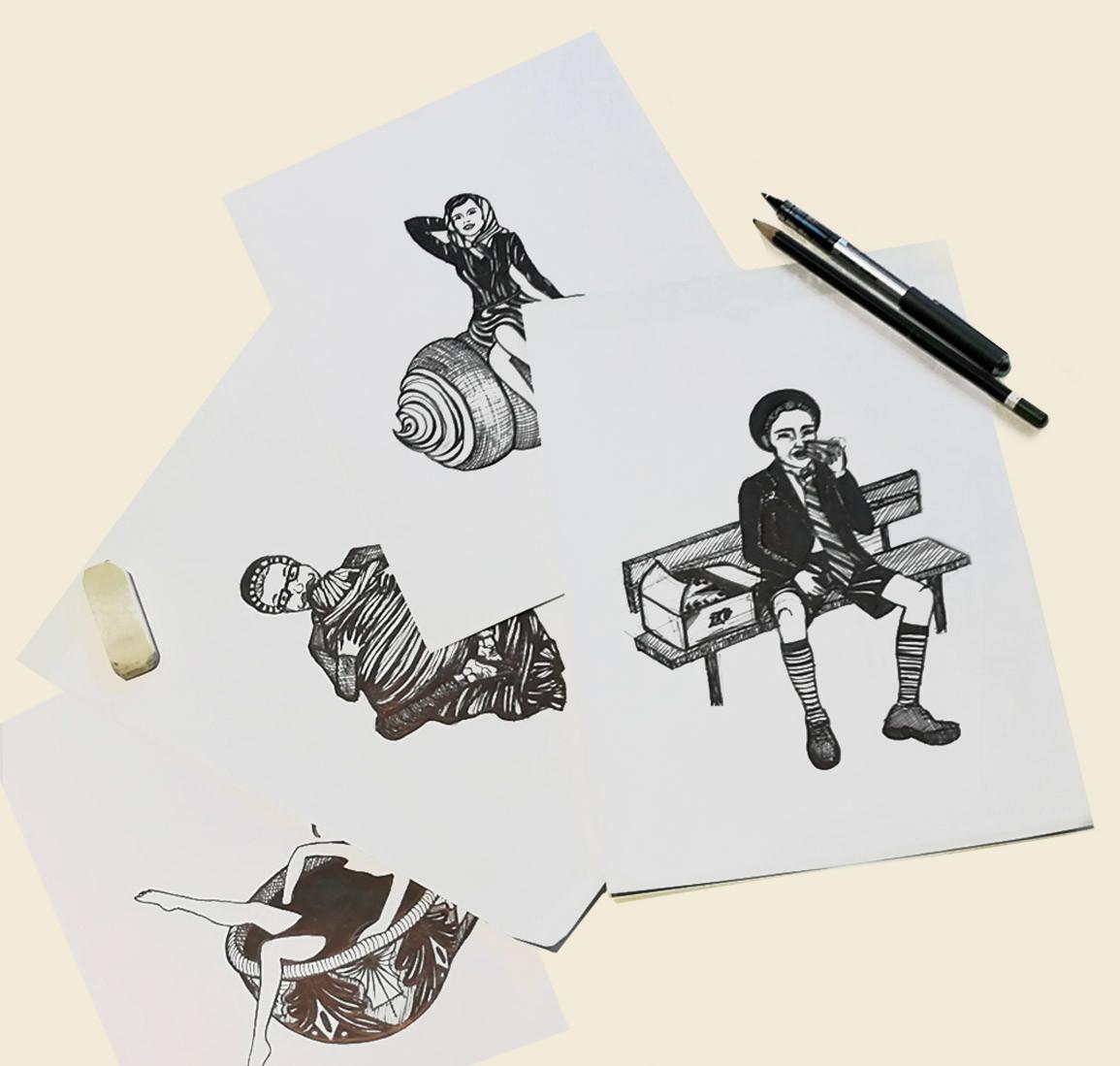 zc_illustrazioni_disegno