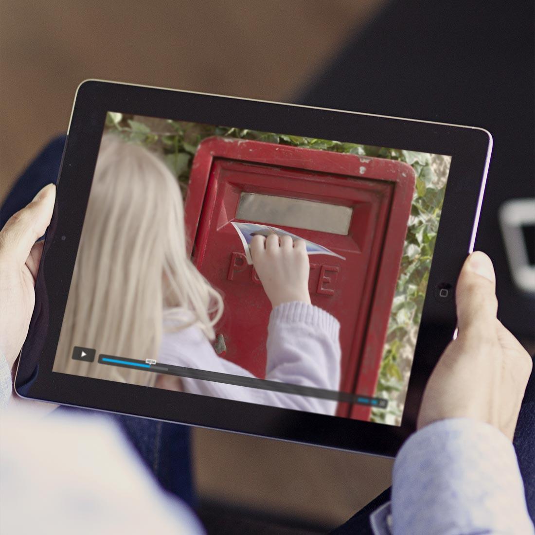 realizzazione-spot-video-pubblicità