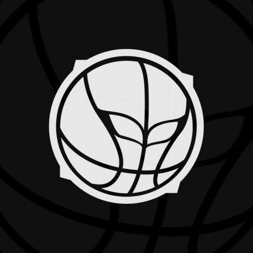 immagine coordinata logotipo sito e-commerce lecco
