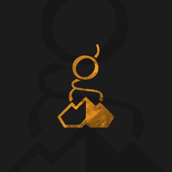 realizzazione logotipo lecco