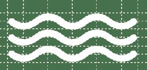 progettazione logo piscina solarium Perka Moregallo Lecco