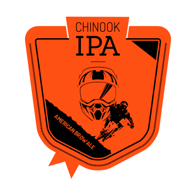 progettazione packaging birra trubes