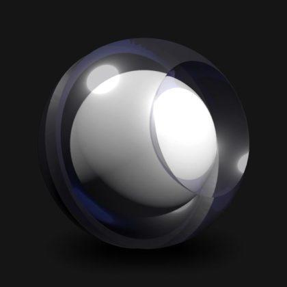 Realizzazione video 3D prodotti Rapitech