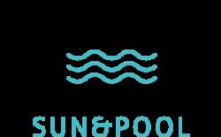 studio logo piscina solarium Perka Moregallo Lecco