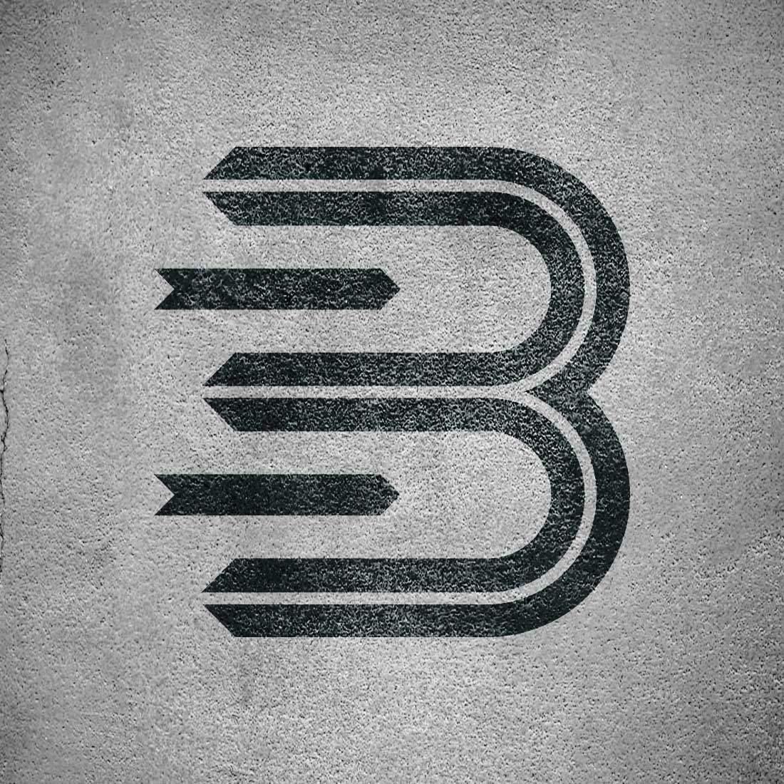creazione logotipo agenzia di comunicazione 2018 2019 lecco