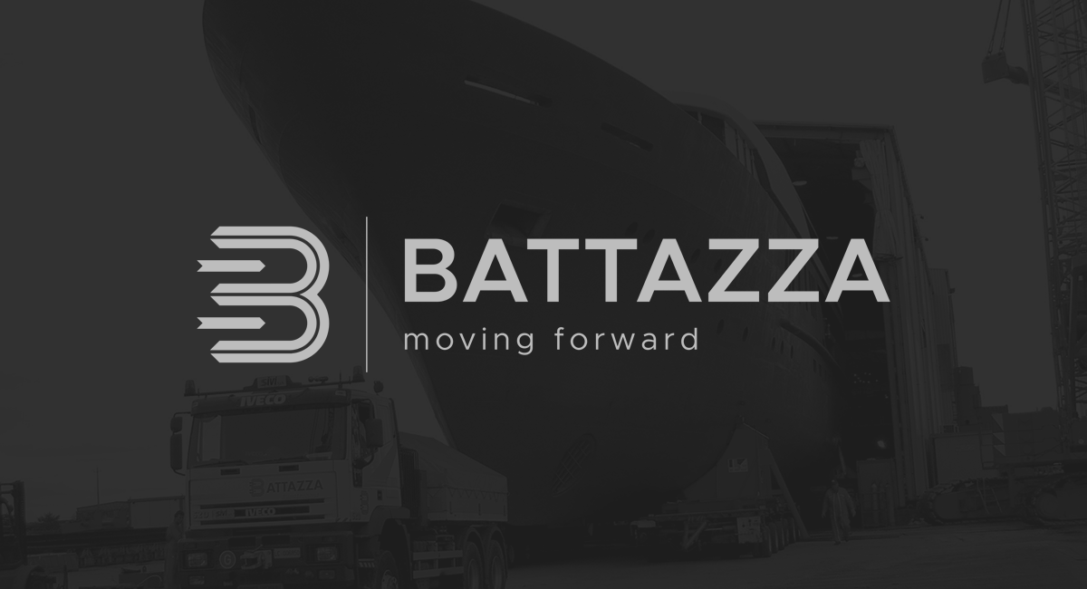 studio_logo_battazza_02
