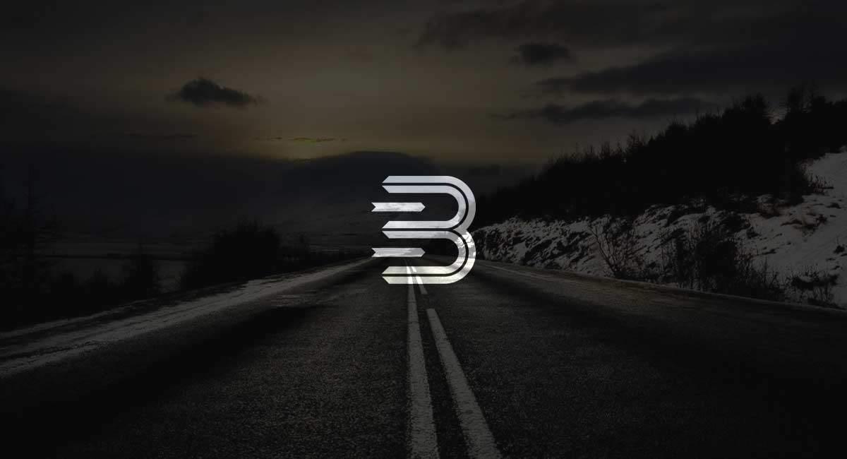 studio_logo_battazza_03