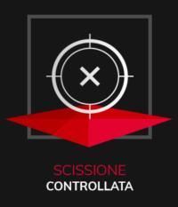 Tehma_icon_controllo