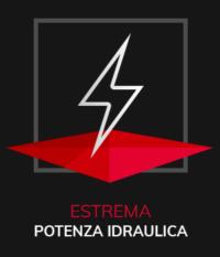 Tehma_icon_potenza