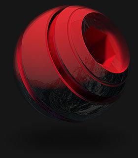 tehma_web_design_06