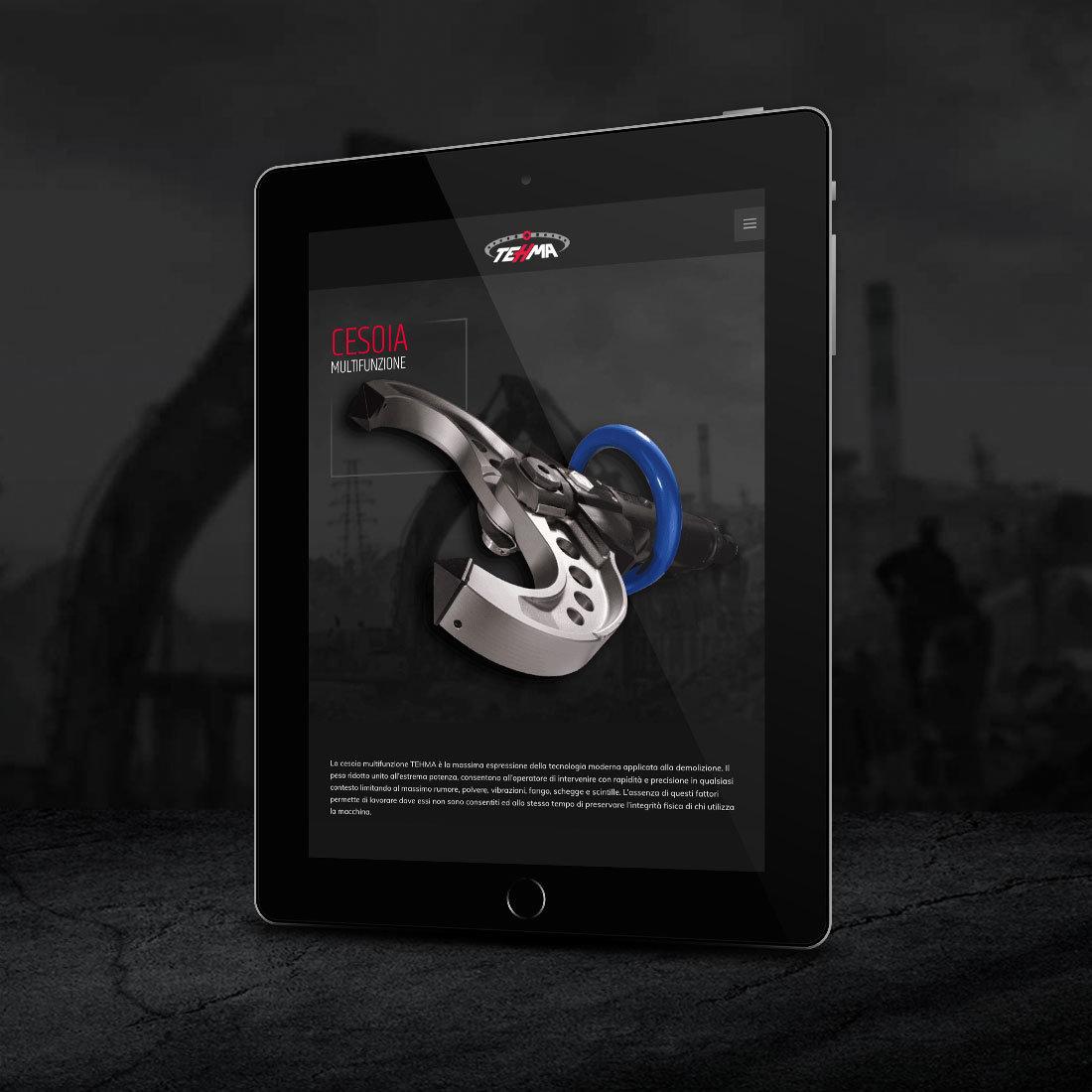 realizzazione-sito-web-responsive-animazione-3d