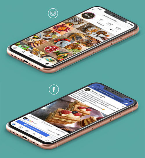 gestione-social-media-marketing-pasticceria-02