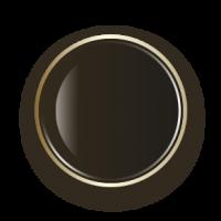progettazione-immagine-coordinata-pasticceria-caffe