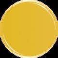 progettazione-immagine-coordinata-pasticceria-giallo