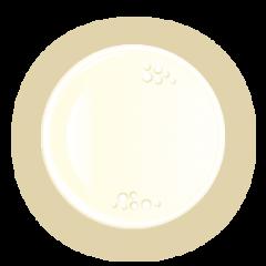 progettazione-immagine-coordinata-pasticceria-milk