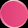 progettazione-immagine-coordinata-pasticceria-rosa