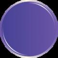 progettazione-immagine-coordinata-pasticceria-viola