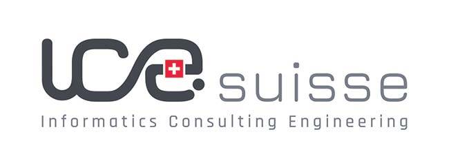 logo_icesuisse