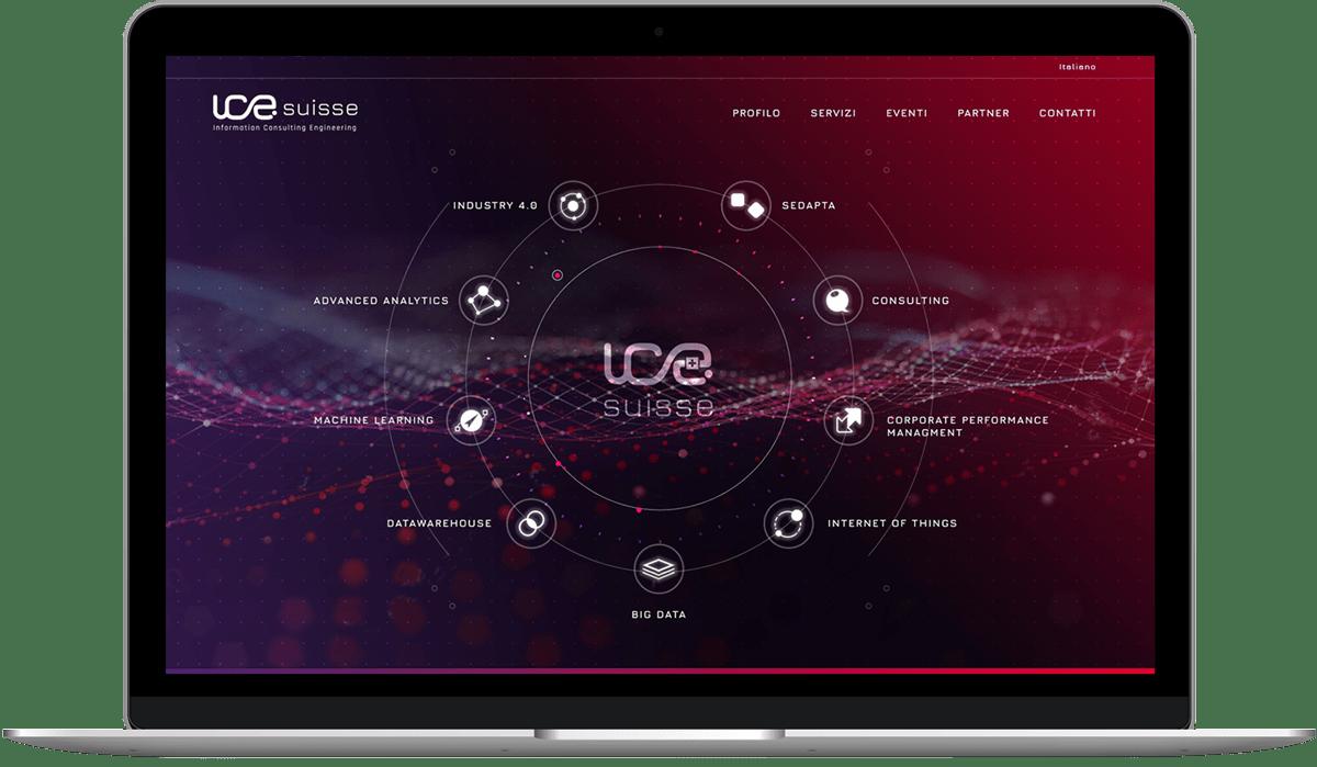 sitoweb_desktop_icesuisse