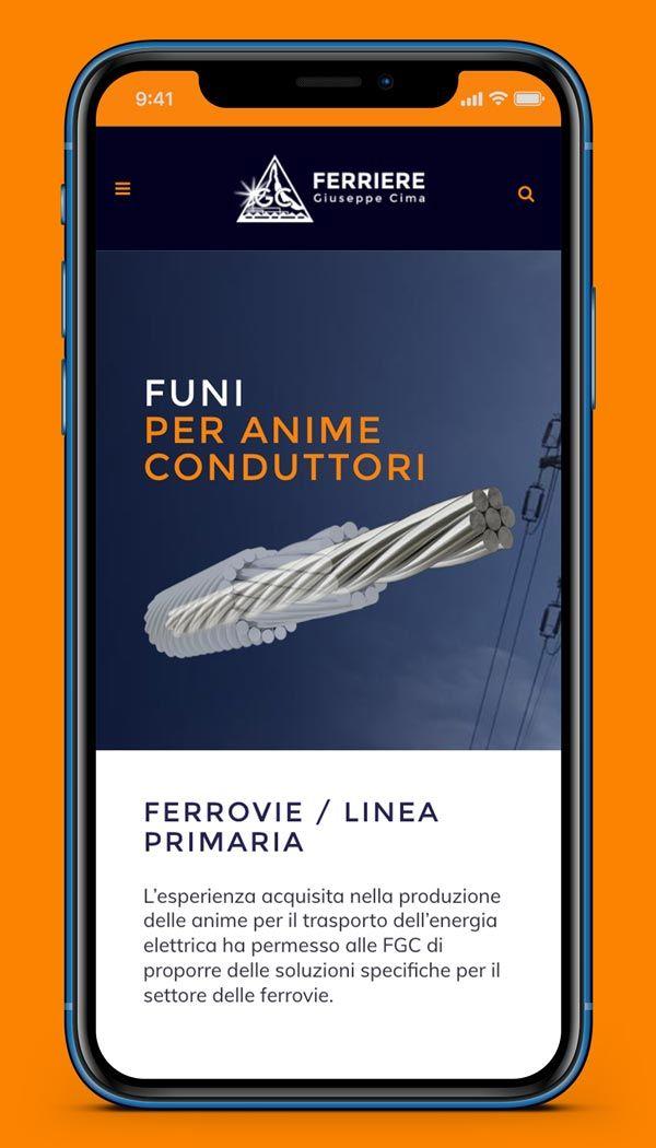 sitoweb_responsive_ferrierecima_01