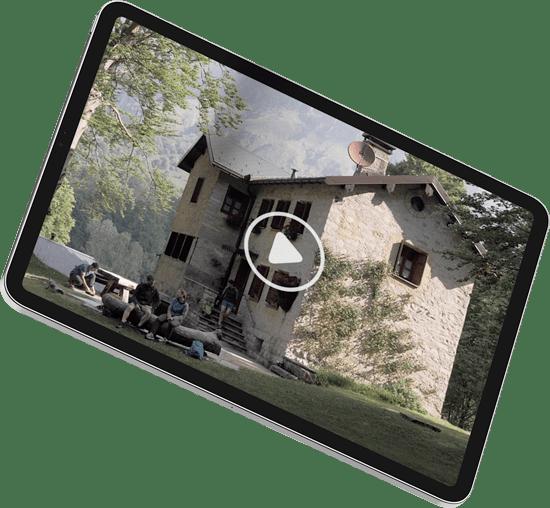 produzione-video-ande-outdoor