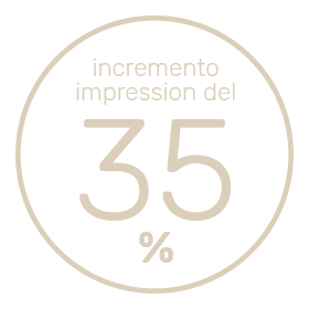 incremento-impression-social-ads-min