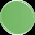 progettazione-immagine-coordinata-pasticceria-verde-min