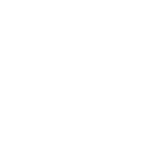 social-media-aumento-followers